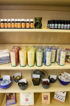 Metaphysical store Bonita Springs