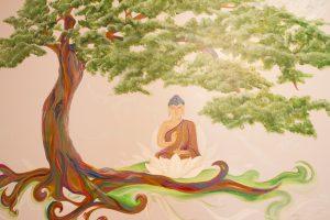 Meditation Classes Bonita Springs.
