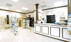 Metaphysical Store Bonita Springs.