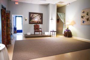 Fort Myers meditation classes.
