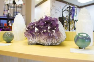 Metaphysical store Bonita Springs