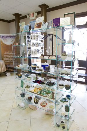 New Age store Bonita Springs