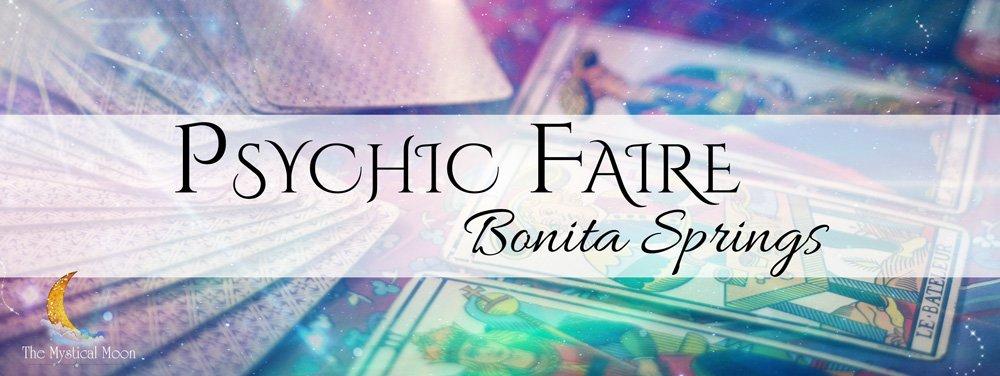 psychic-fair-bonita-FB | The Mystical Moon